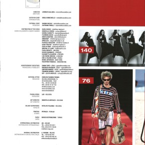 ZOOMONFASHIONTRENDS SUMMARY