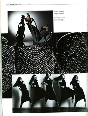 ZOOMONFASHIONTRENDS PAGE 152