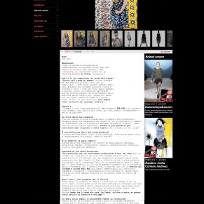 Vogue Eva Dub